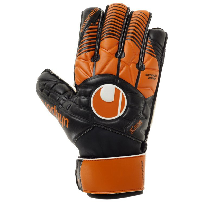 Uhlsport Elminator Soft Advanced | DISCOUNT DEALS