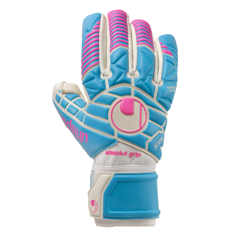 Uhlsport Eliminator Tight Absolutgrip HN | DISCOUNT DEALS