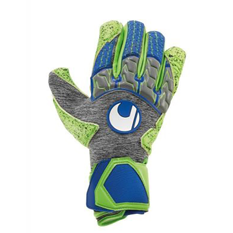Uhlsport Tensiongreen Supergrip | DISCOUNT DEALS