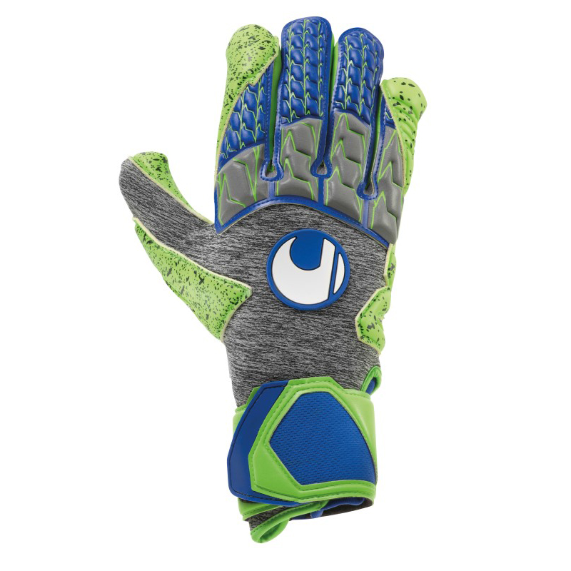 Uhlsport Tensiongreen Supergrip HN | DISCOUNT DEALS