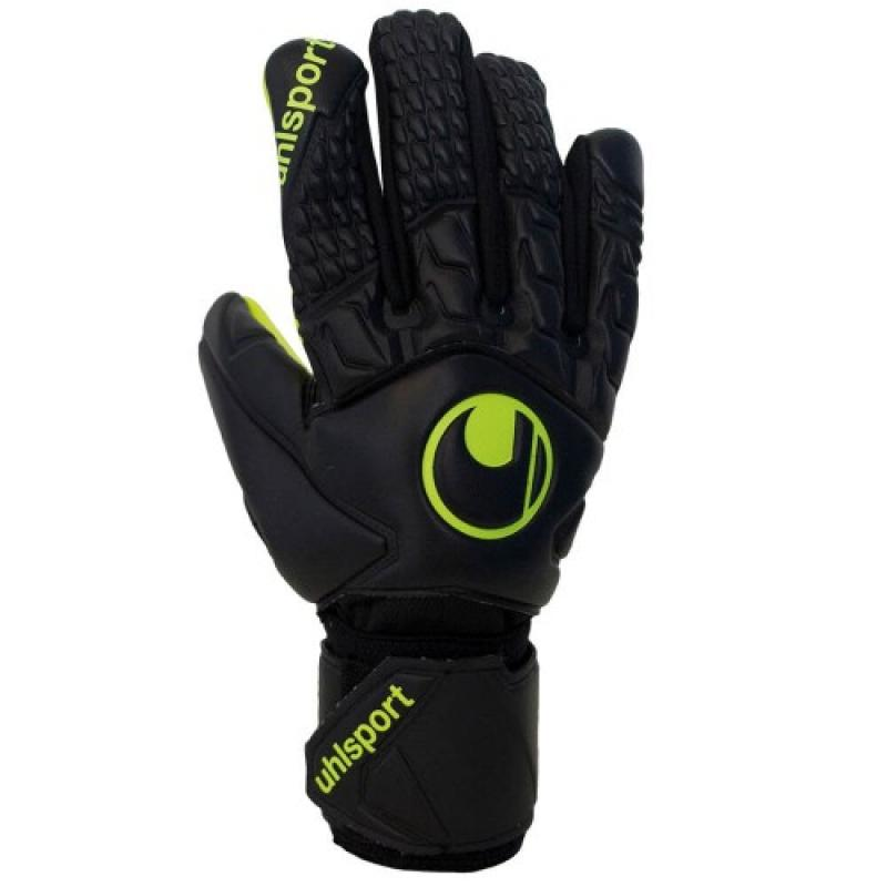 Uhlsport Absolutgrip HN Jr | DISCOUNT DEALS