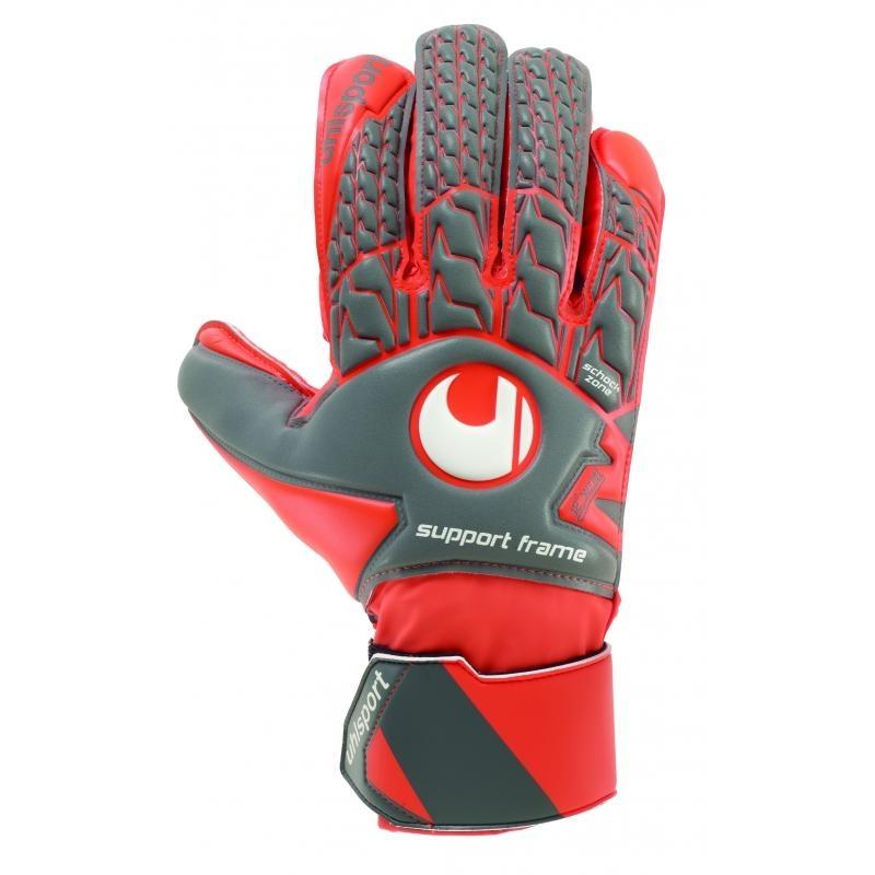 Uhlsport Aerored Soft SF | DISCOUNT DEALS