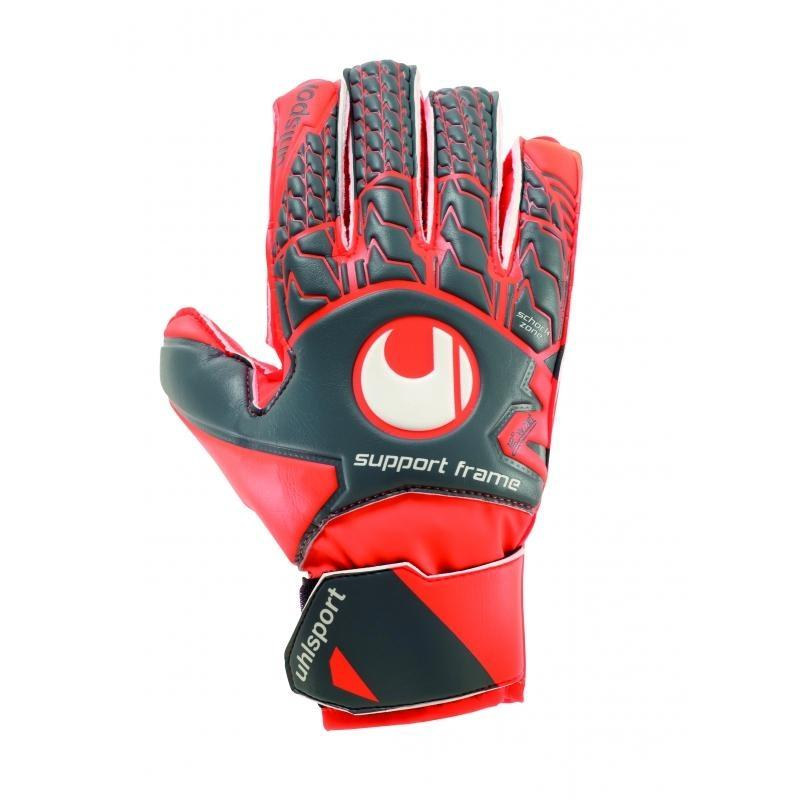 Uhlsport Aerored Soft SF Jr. | DISCOUNT DEALS