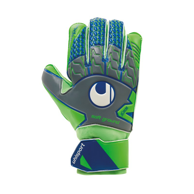 Uhlsport Tensiongreen Soft Pro | DISCOUNT DEALS