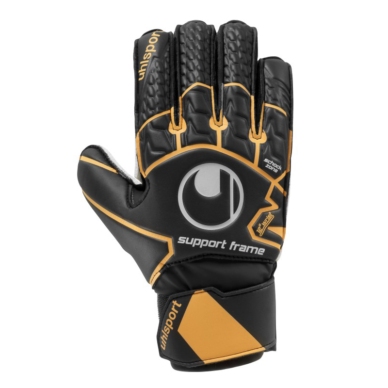 Uhlsport Super Resist SF