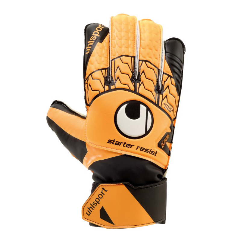 Uhlsport Starter Resist | DISCOUNT DEALS