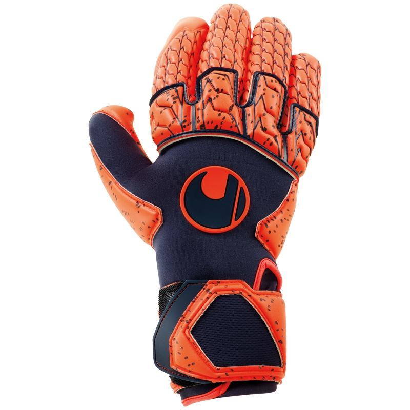Uhlsport NEXT LEVEL SUPERGRIP REFLEX