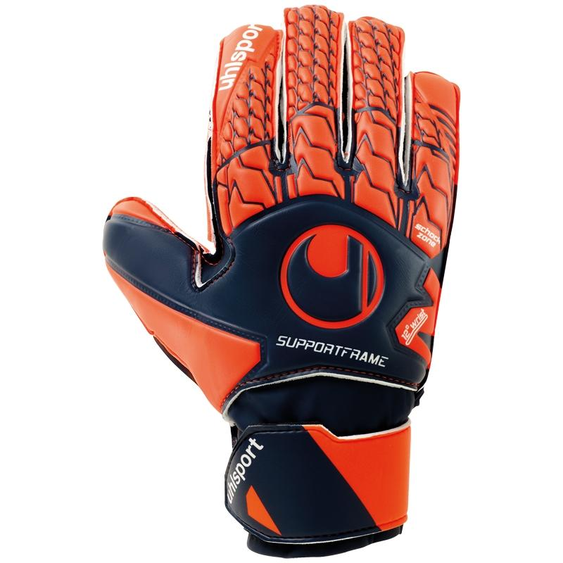 Uhlsport NEXT LEVEL SOFT SF JUNIOR