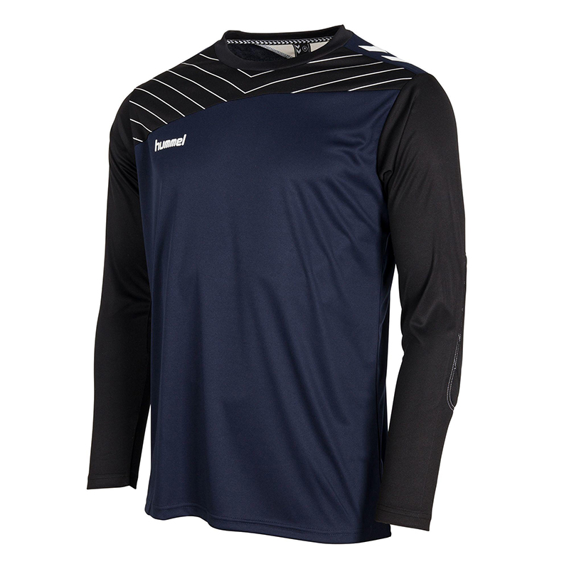 Hummel Cult Keeper Shirt | DISCOUNT DEALS
