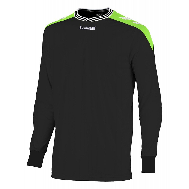 Hummel Bern Keeper shirt