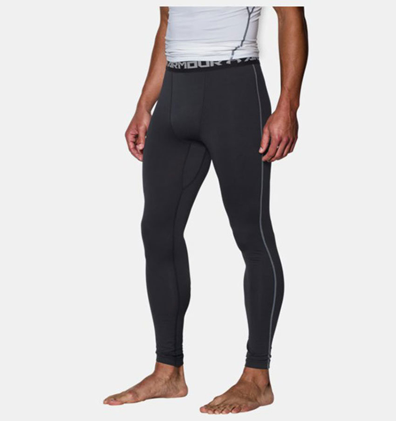 Under Armour UA CG Armour Legging Heren