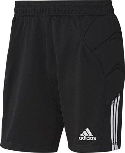 Adidas Tierro13 GK Short JR