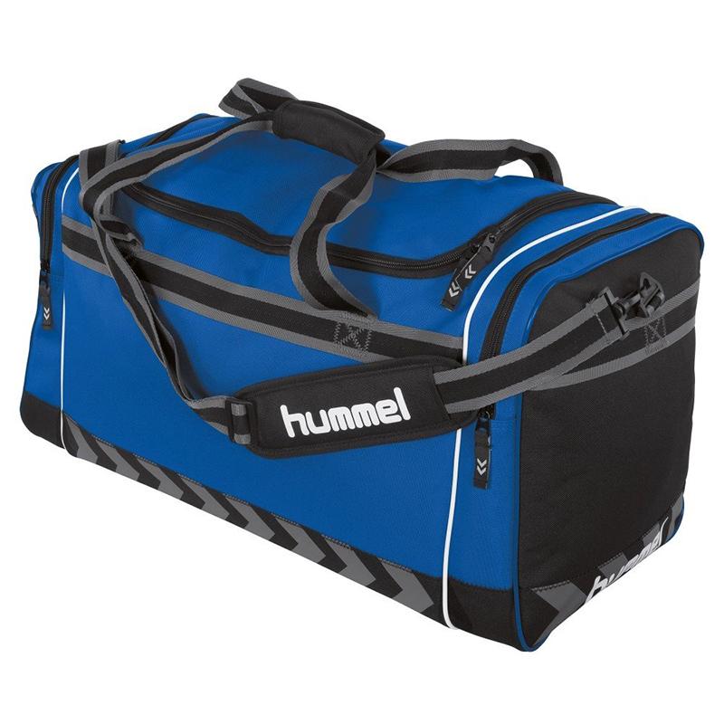 Hummel Leyton Elite Bag