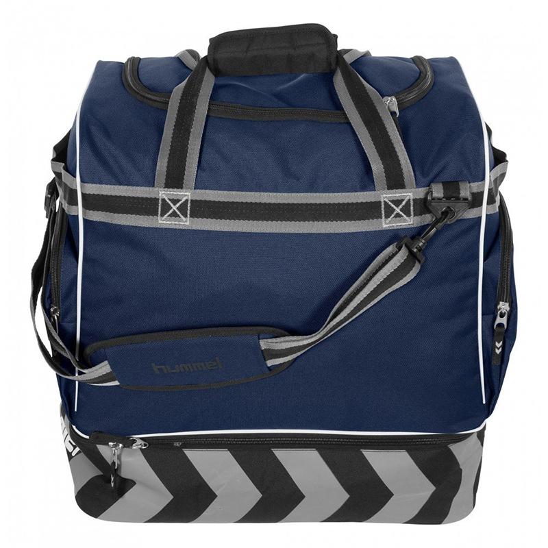 Hummel Excellence Pro Bag