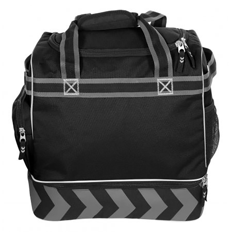Hummel Excellence Pro Backpack