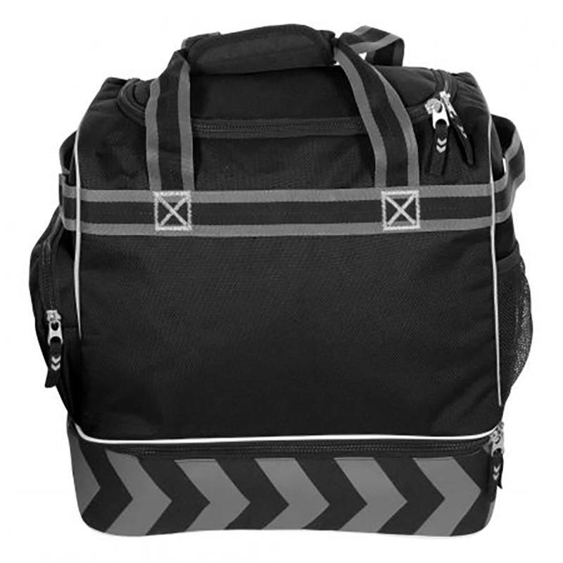 Hummel Excellence Pro Backpack