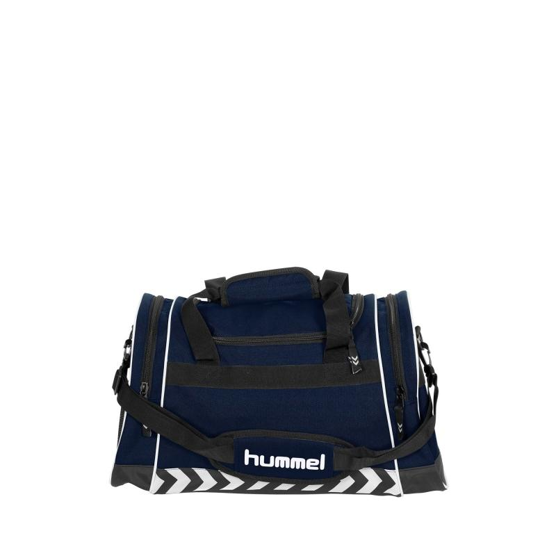 Hummel Sheffield Bag Navy