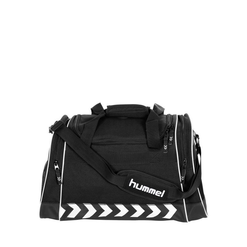 Hummel Milford Bag Zwart