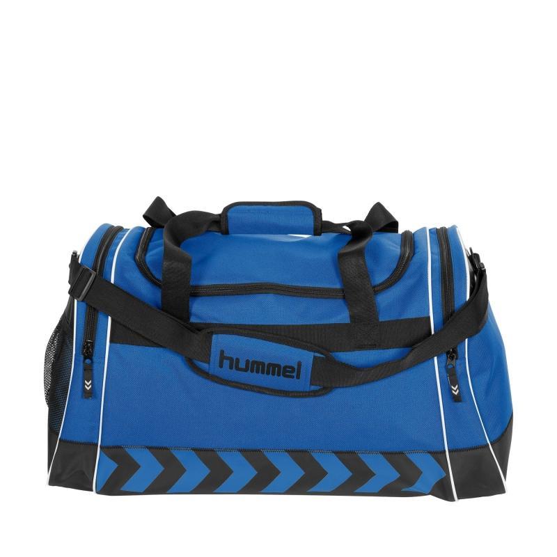 Hummel Luton Bag Royal