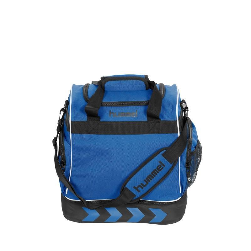 Hummel Pro Backpack Supreme Royal