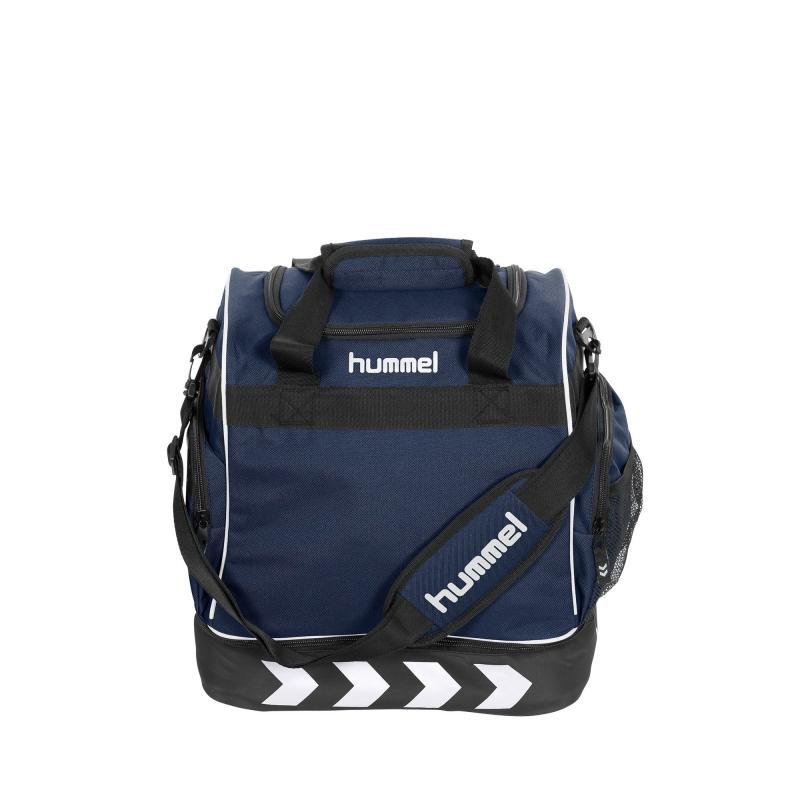 Hummel Pro Backpack Supreme Navy