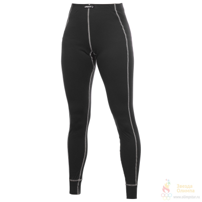 Craft Active Pant Dames