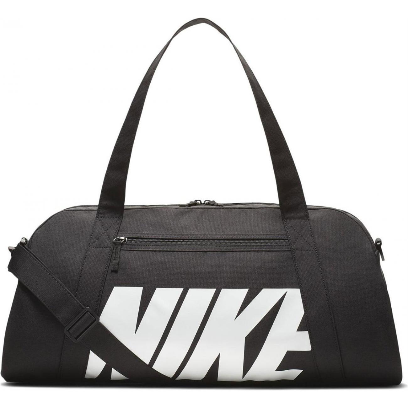 Nike Gym Club Sporttas