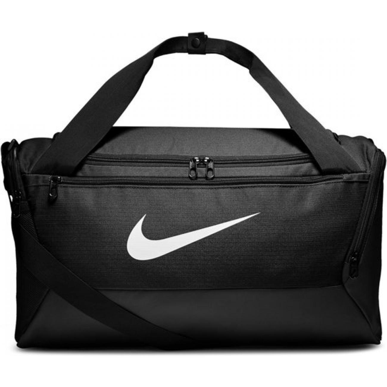 Nike Brasilia 9.0 Sporttas