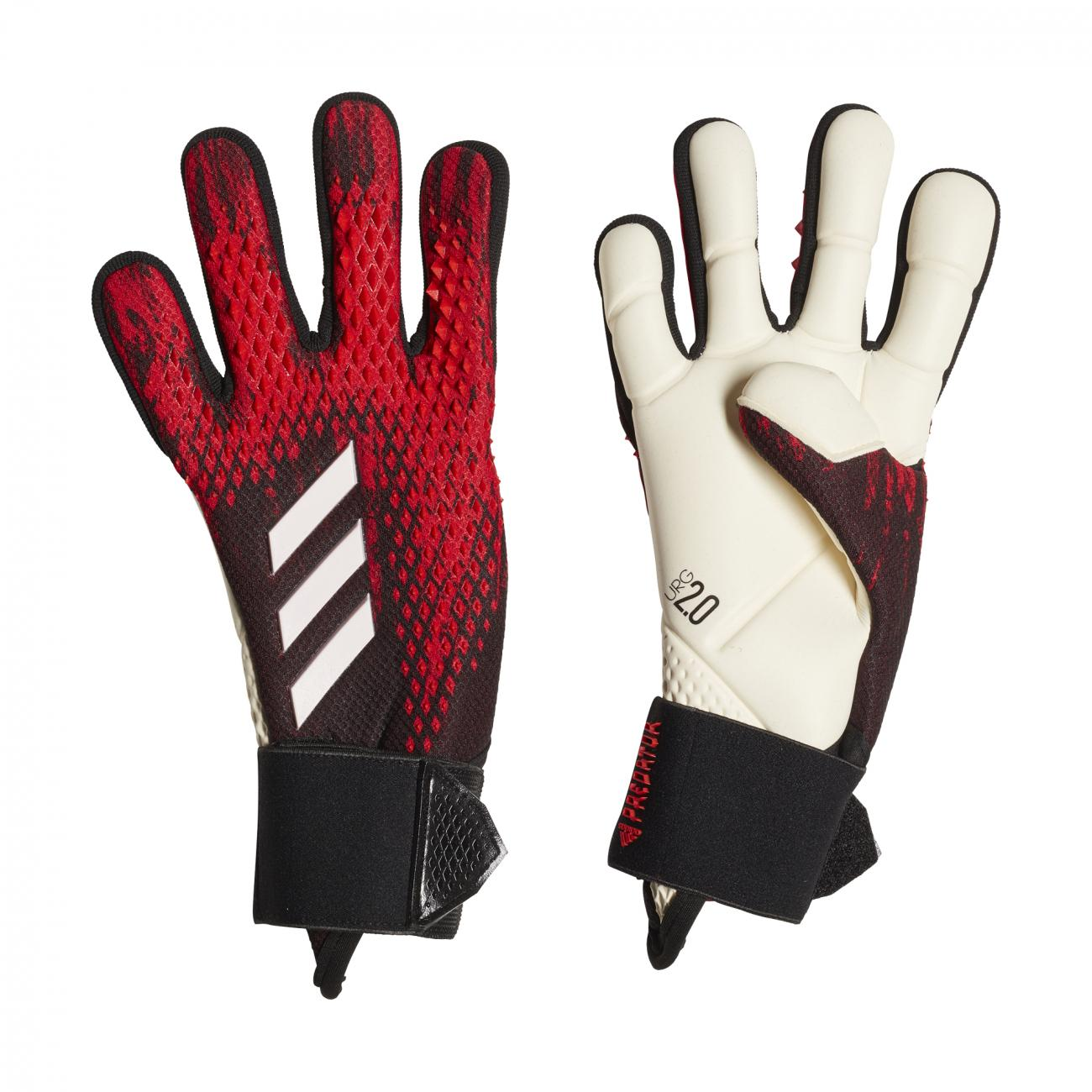 Adidas Predator Pro 20 Jr. online kopen