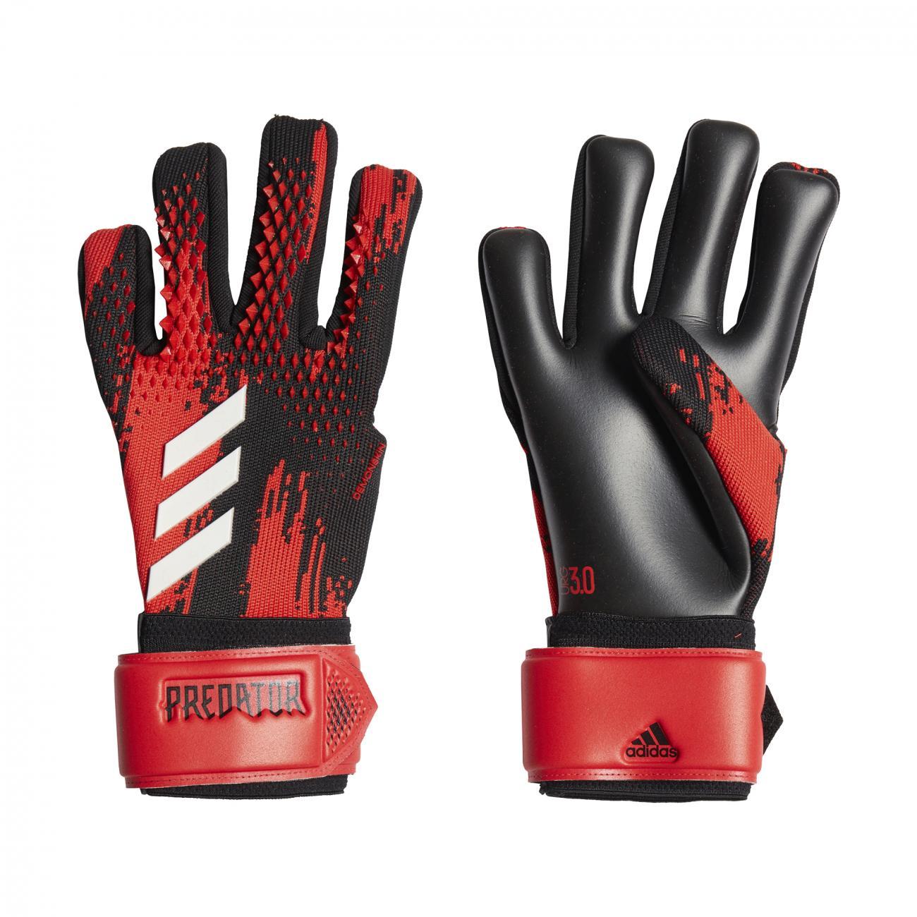 Adidas Predator 20 League online kopen