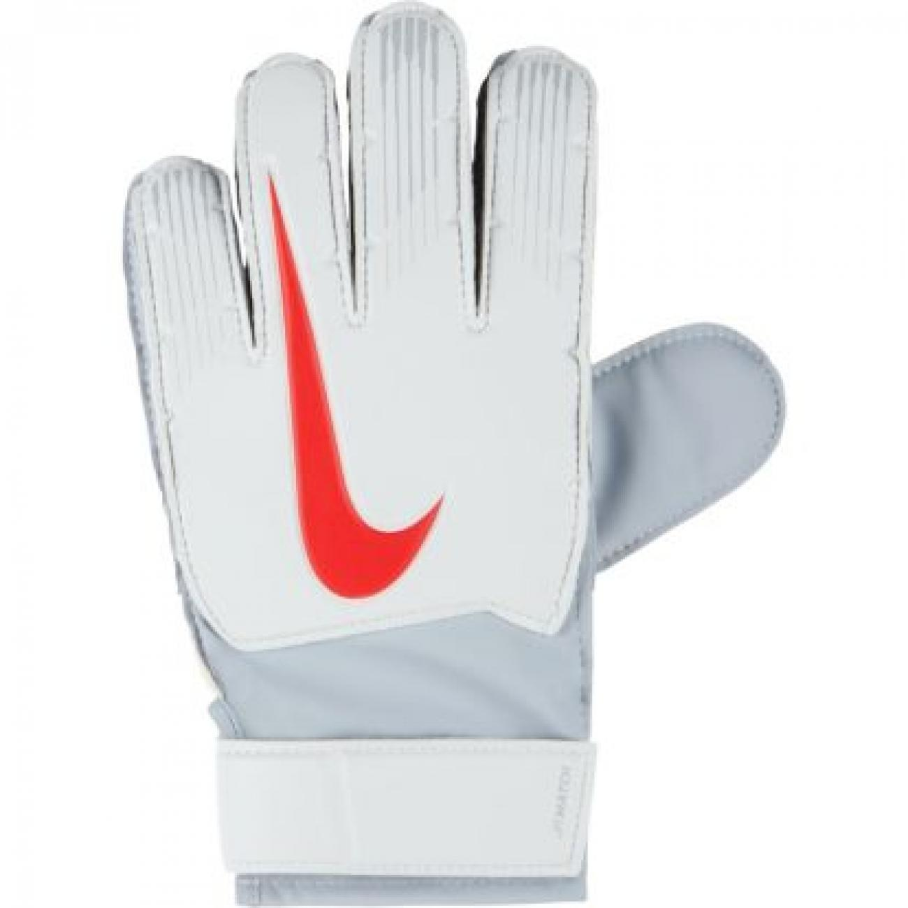 Nike Goalkeeper Match JR