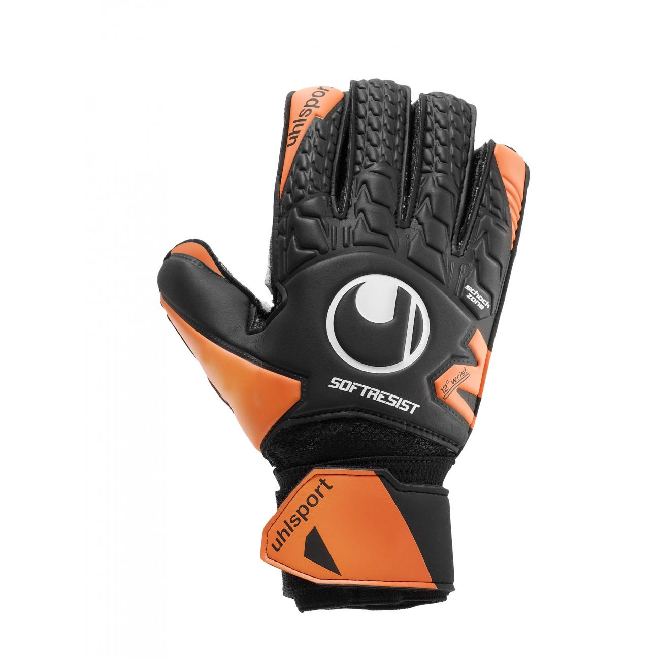 Uhlsport Soft Resist Flex Frame