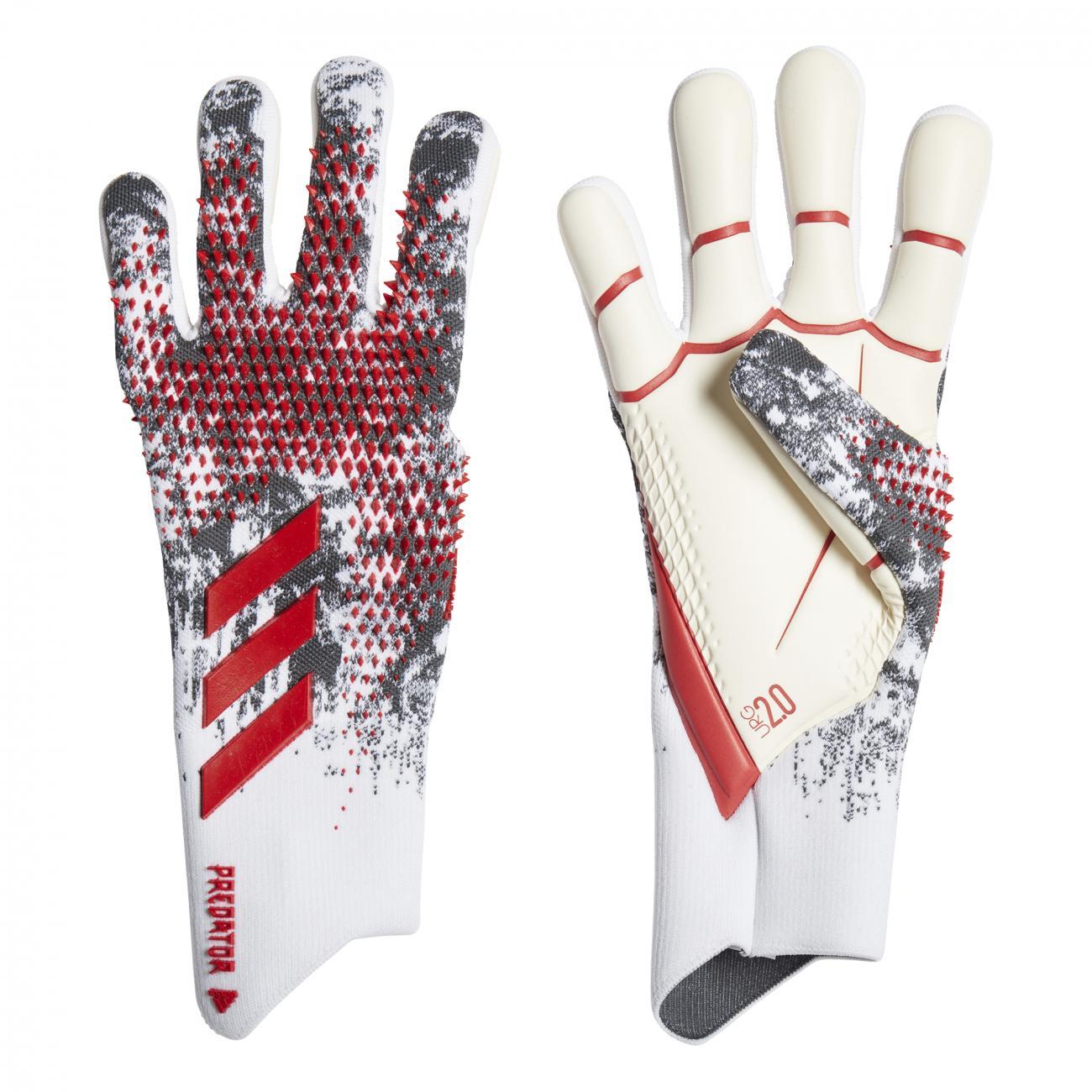 Adidas Predator 20 Pro Manuel Neuer Gloves online kopen