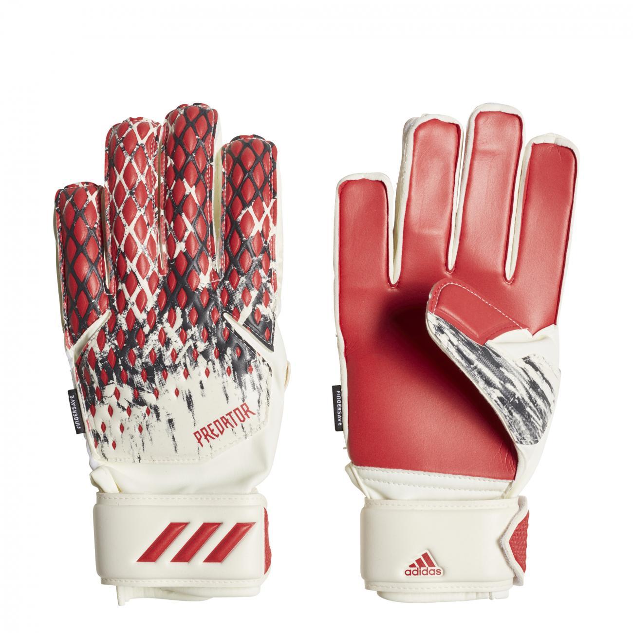 Adidas Predator 20 Fingersave Manuel Neuer Jr online kopen