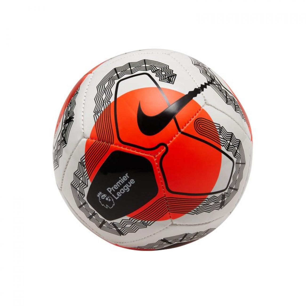 Nike Premier League Skills Mini Bal