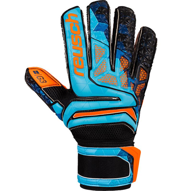 Reusch Prisma Pro G3 Finger Support LTD