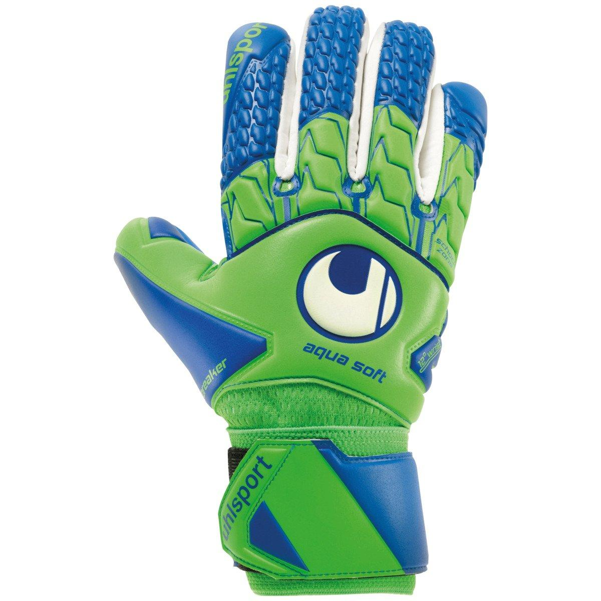 Uhlsport Aquasoft HN