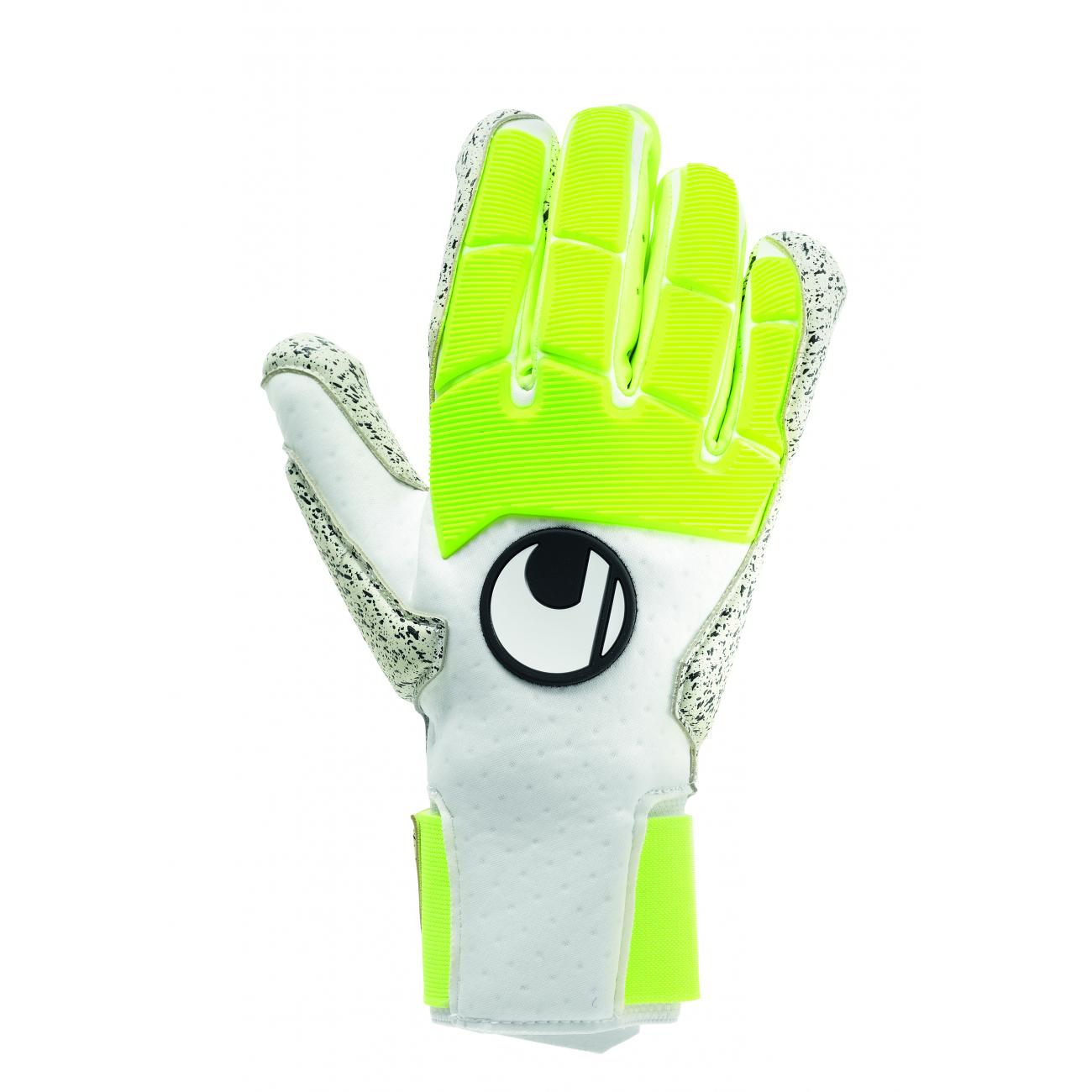 Uhlsport Pure Alliance supergrip+