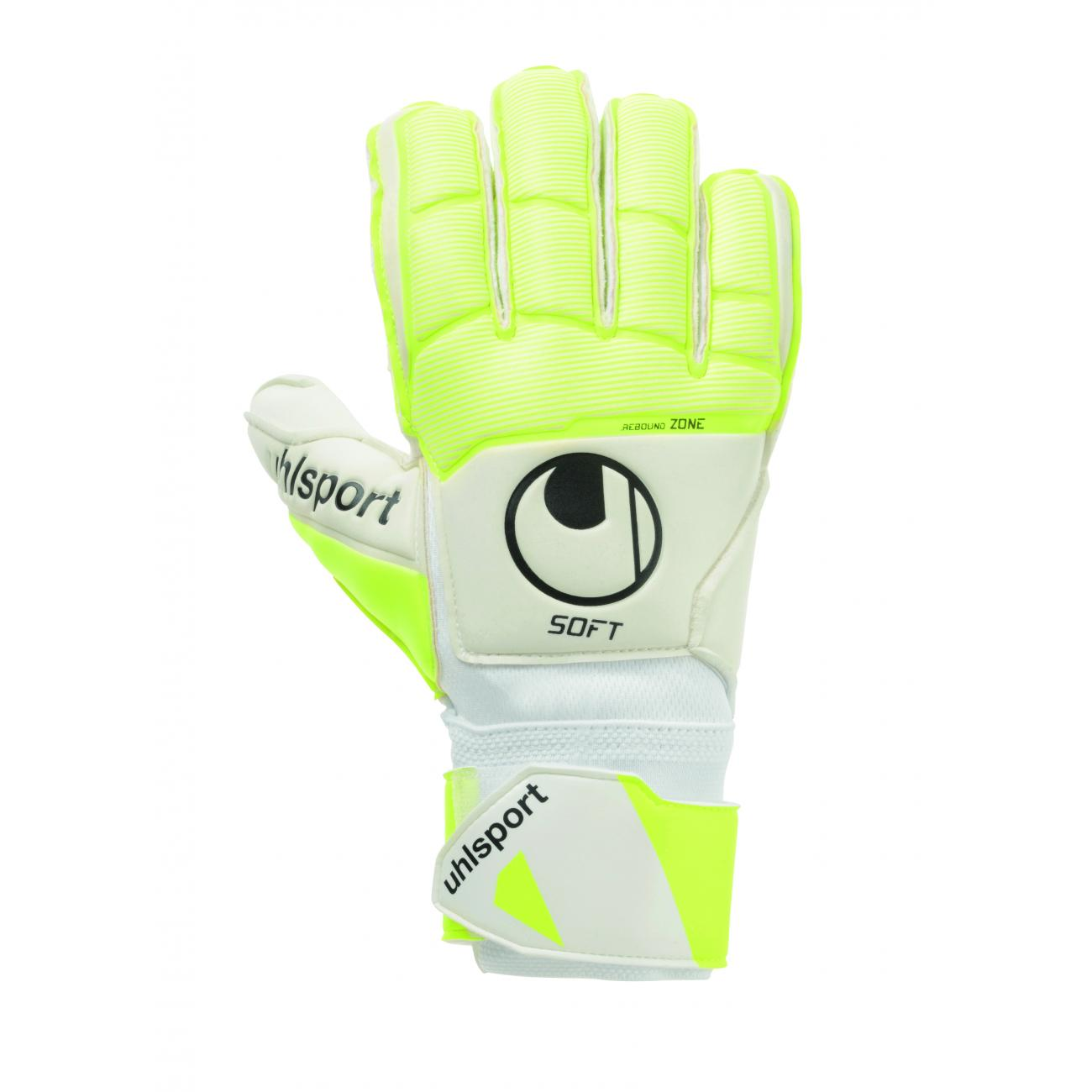 Uhlsport Pure Alliance soft flex frame