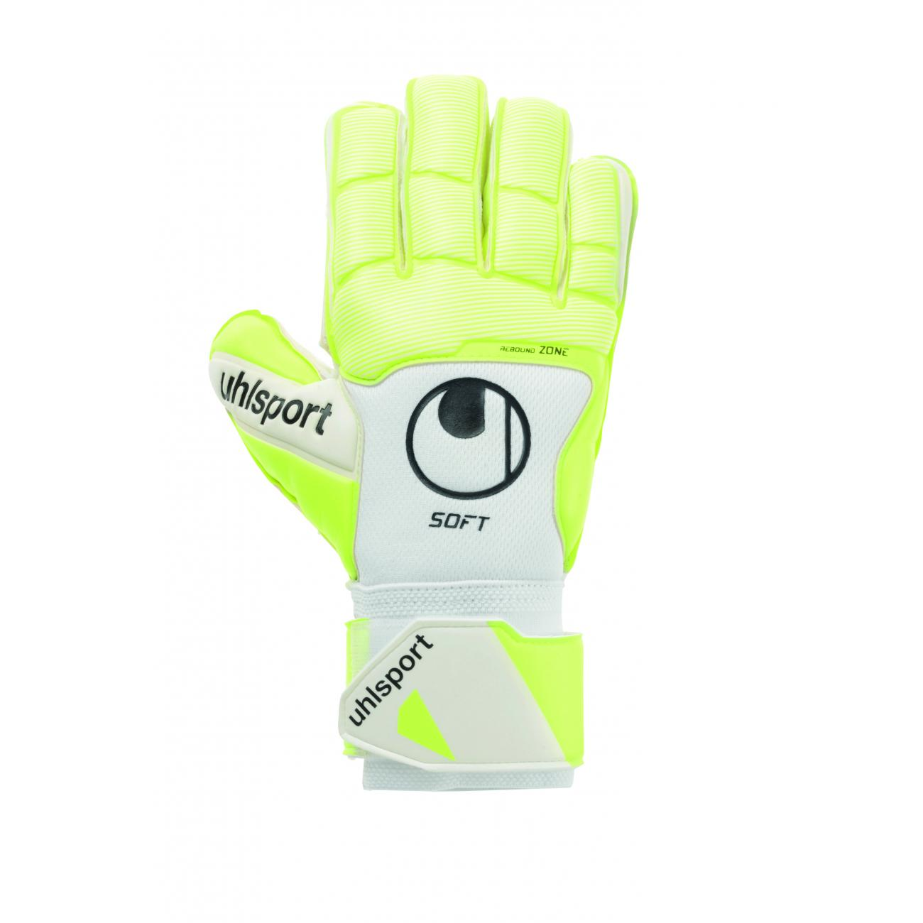 Uhlsport Pure Alliance soft pro