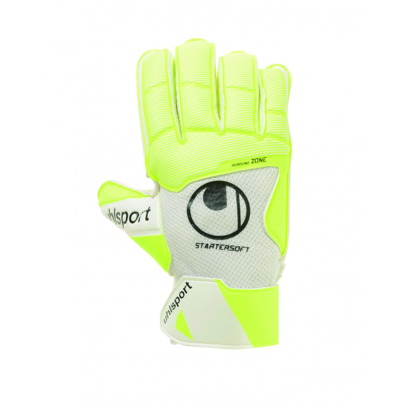 Uhlsport Pure Alliance starter soft