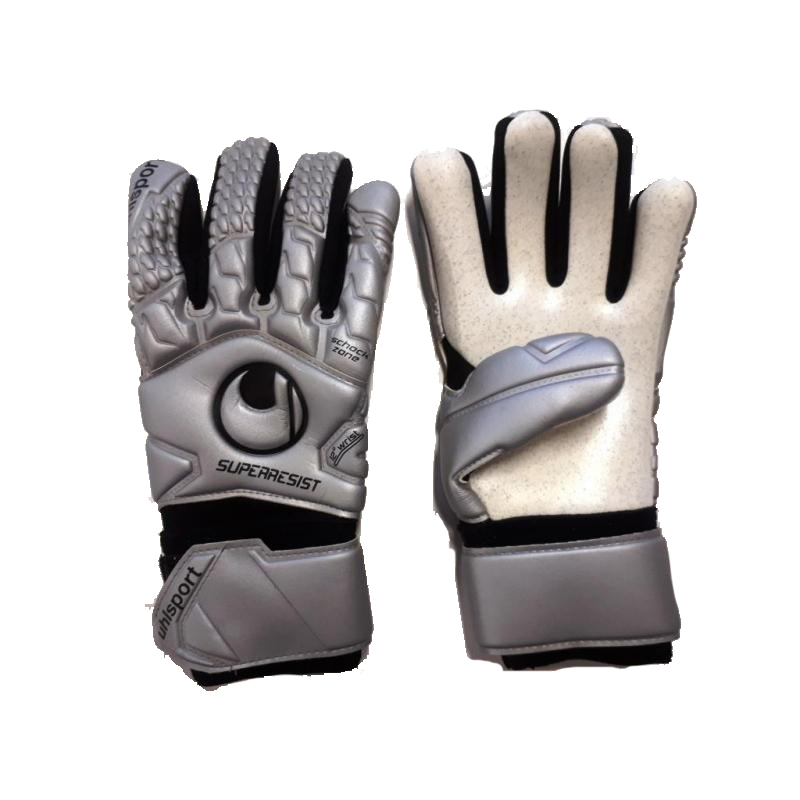 Uhlsport SUPER RESIST HN JUNIOR #249