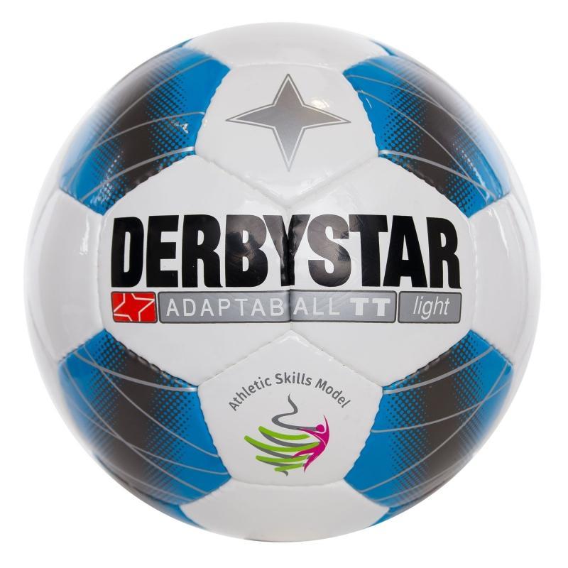 Derbystar Adaptball TT Light
