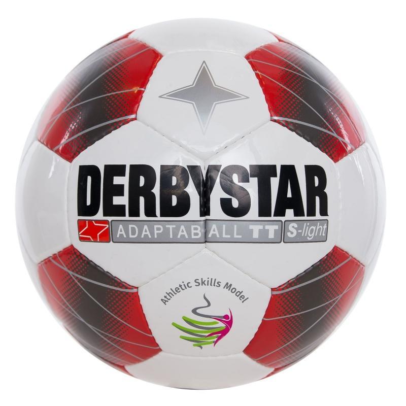 Derbystar Adaptball TT Superlight