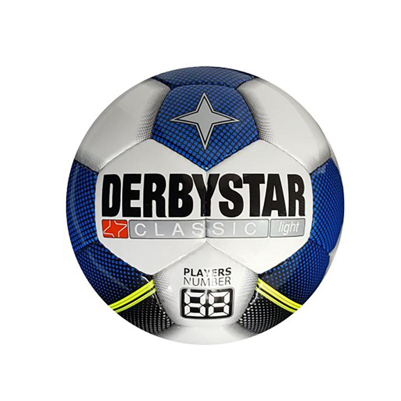 Derbystar Classic TT Light
