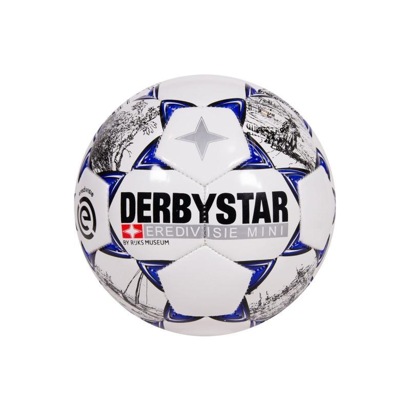 Derbystar Eredivisie Design Mini 19/20