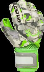 Reusch Re:Load Deluxe G2 Ortho-Tec - Camo online kopen