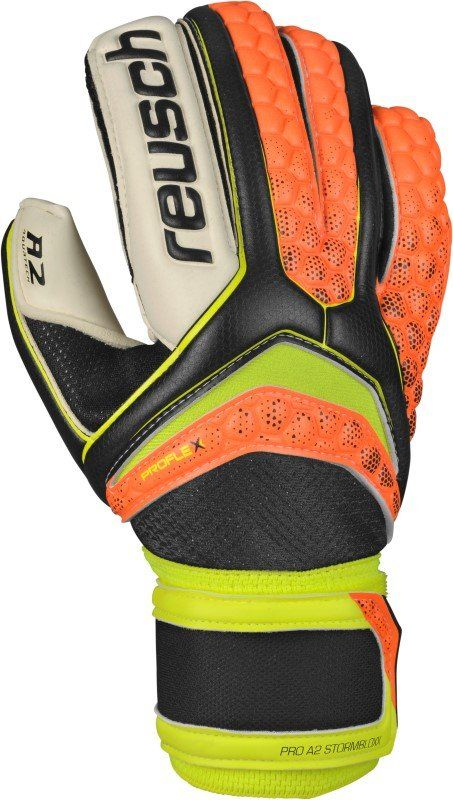 Reusch Re:pulse Pro A2 Strombloxx