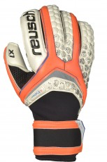 Reusch Re:Pulse Pro X1 36 70 505_219