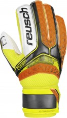 Reusch Re:pulse SG Finger Support